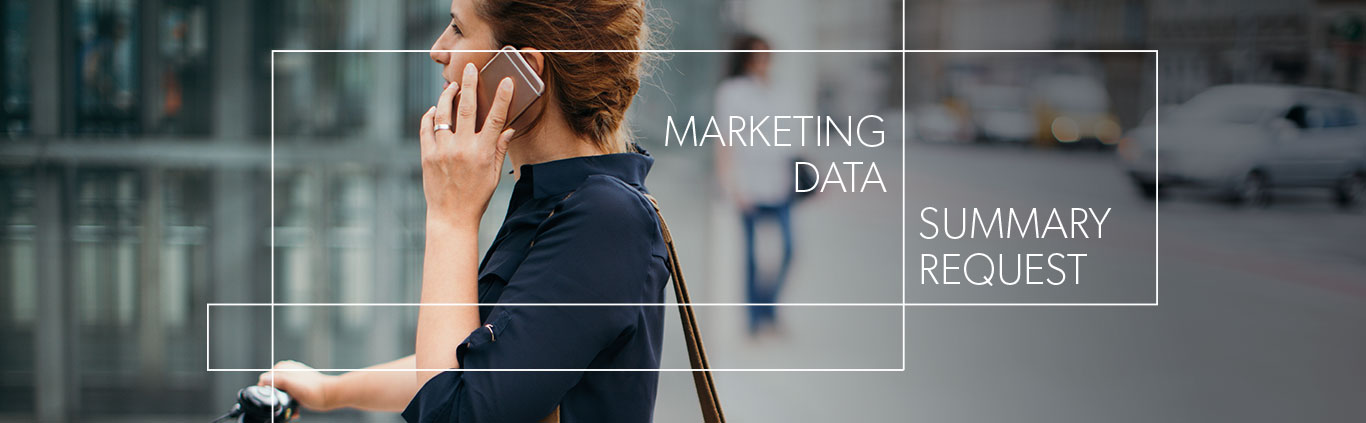 Marketing_data_summary_request_header.jpg