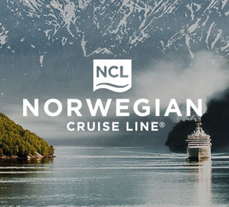 Norwegian Cruise Lines
